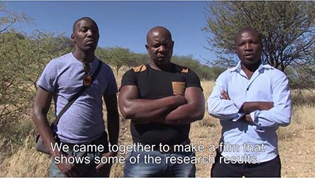 Future Okavango Research video-b 2015 450.jpg
